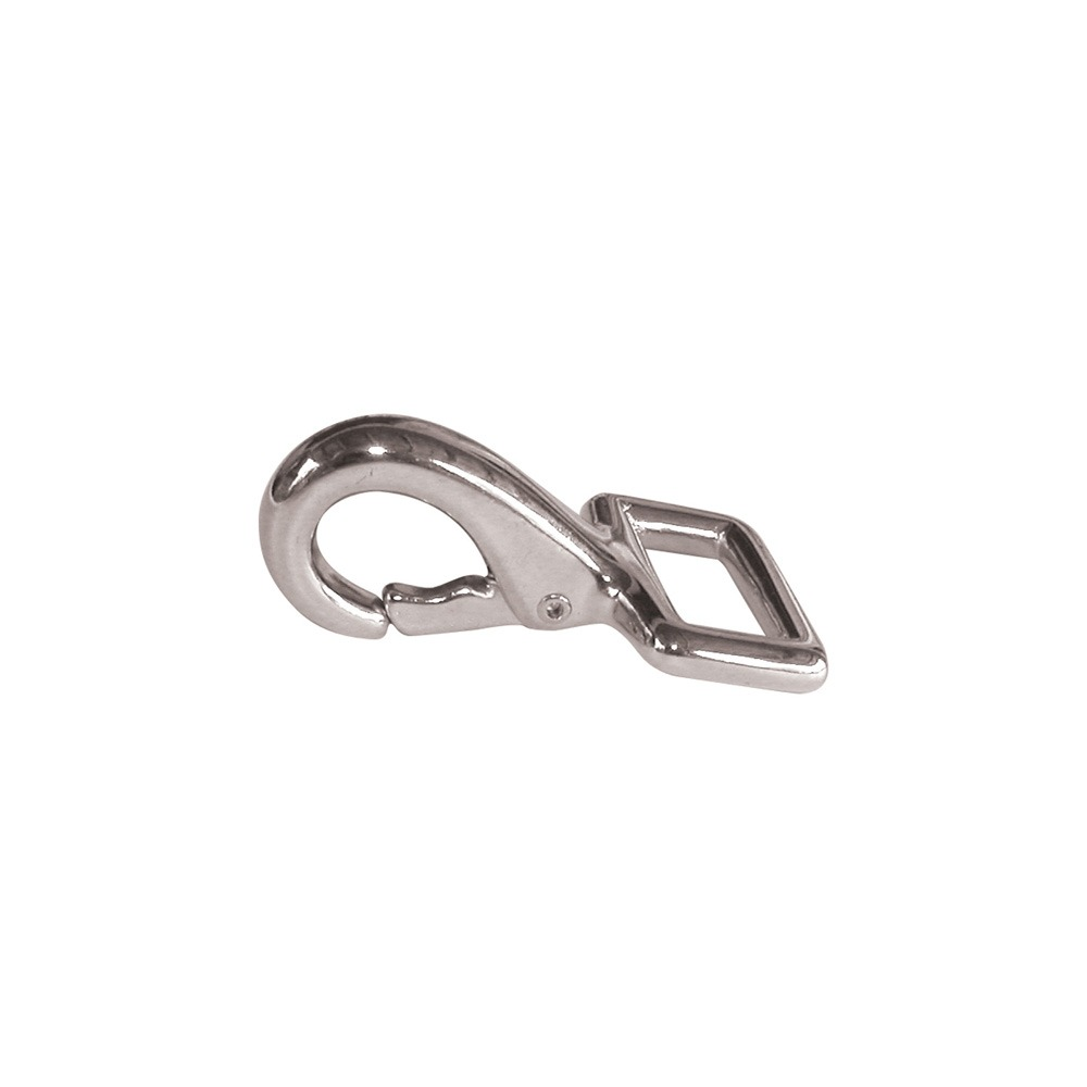Heavy Duty Snap Hook Action Upholstery Supply