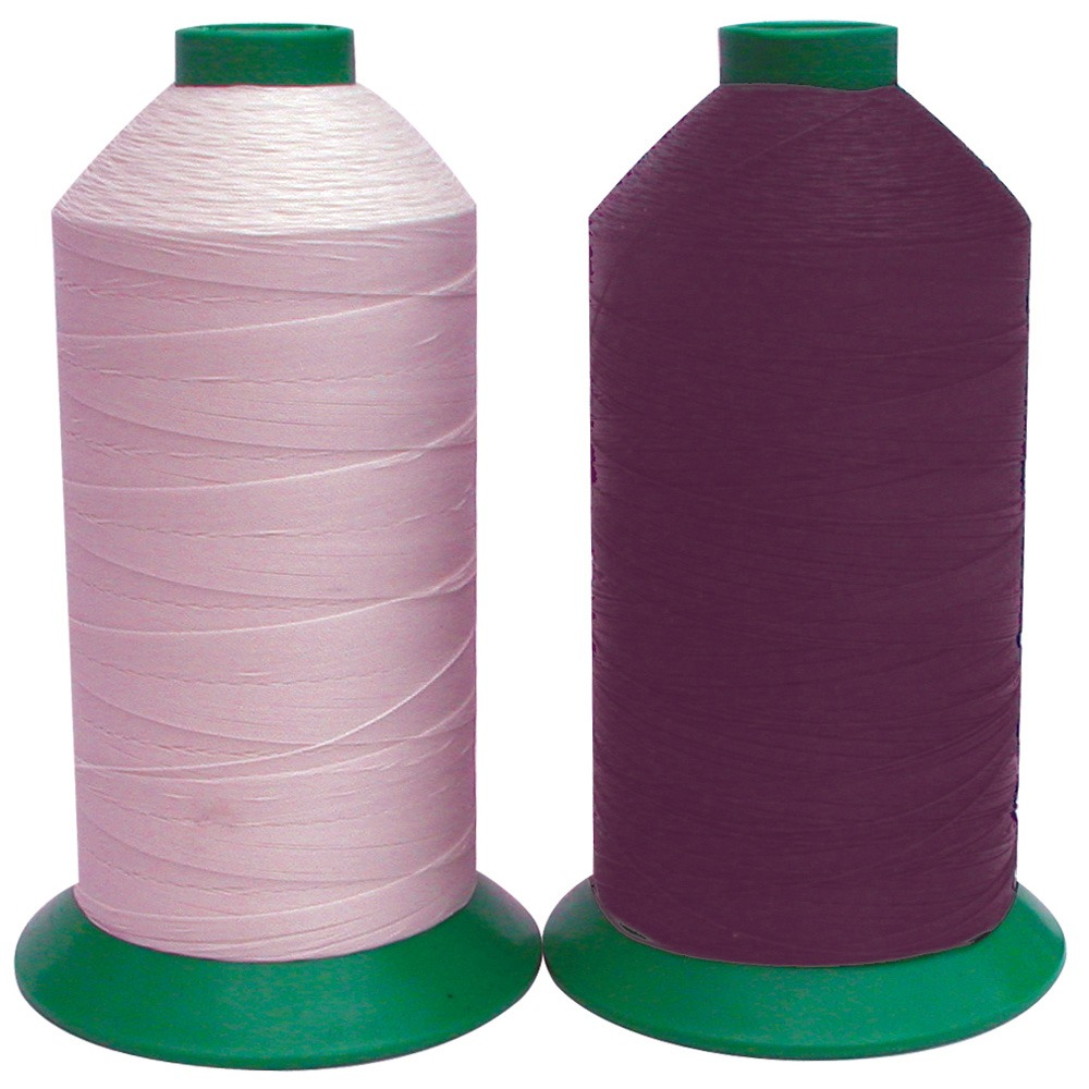 Polyester Thread Action Upholstery Supply