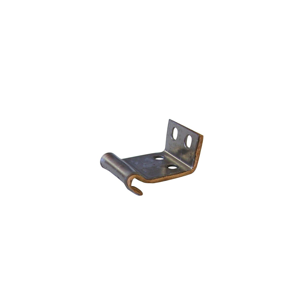 Rjs No Sag Spring Clip Action Upholstery Supply