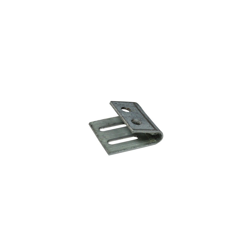 Staple Clip Action Upholstery Supply