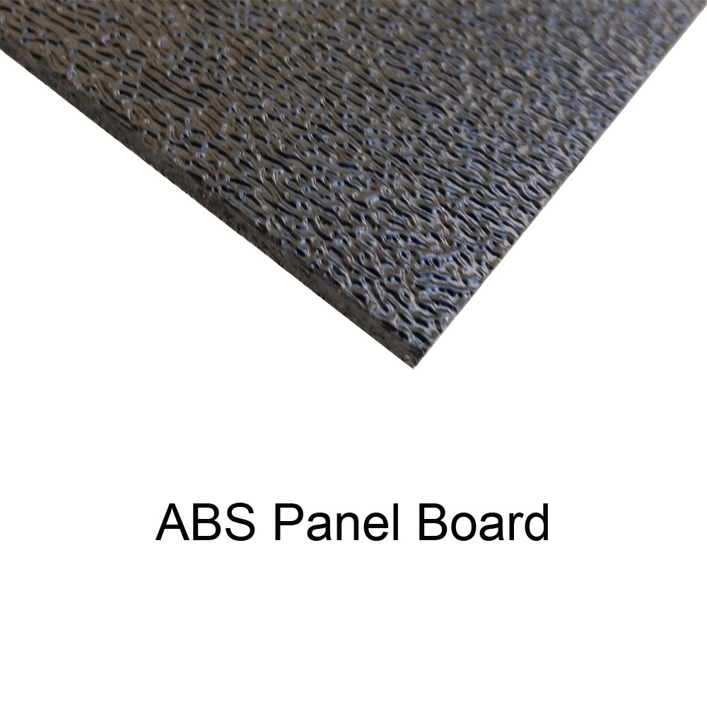 ABS Panel Board - Action Upholstery Supply