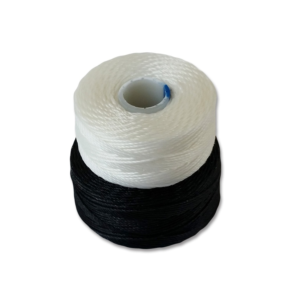Polyester Prewound Bobbins Action Upholstery Supply