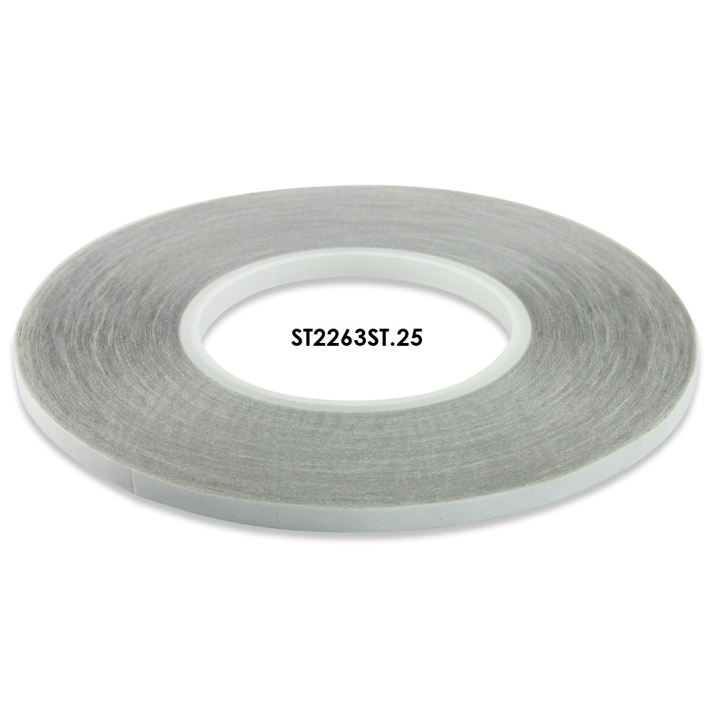 Seam Stick Tape Action Upholstery Supply