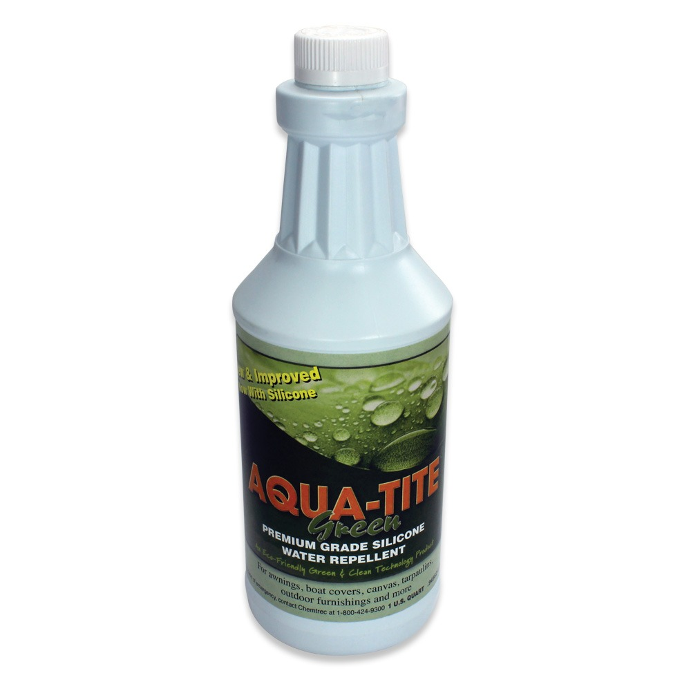 Aquatite Action Upholstery Supply
