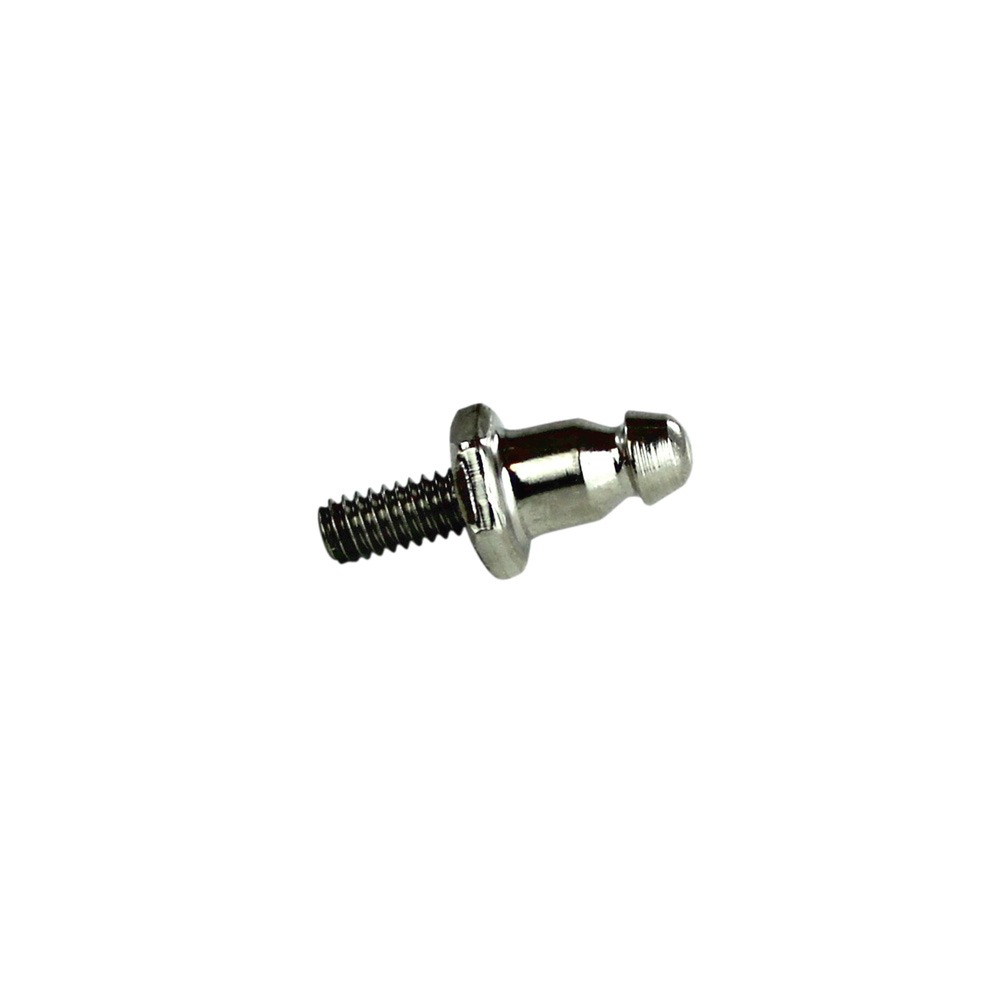Machine Screw Stud Action Upholstery Supply