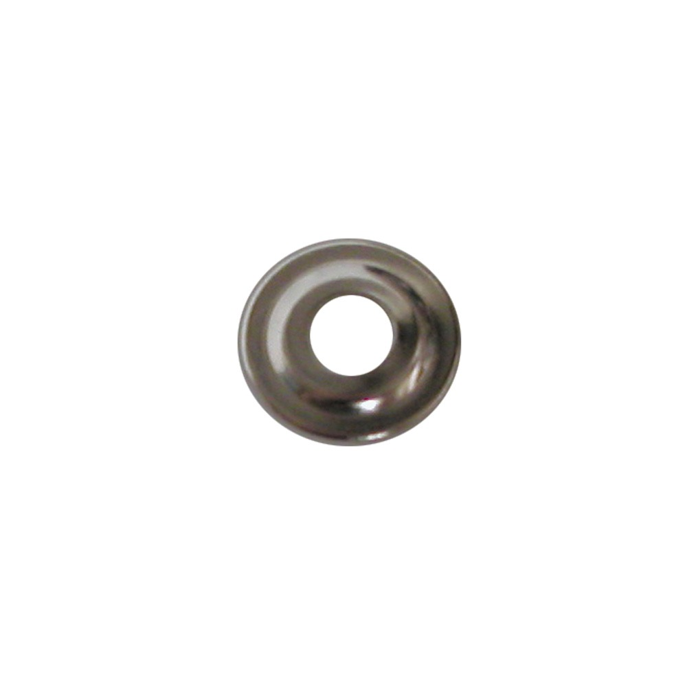 Washer Curtain Fasteners Action Upholstery Supply