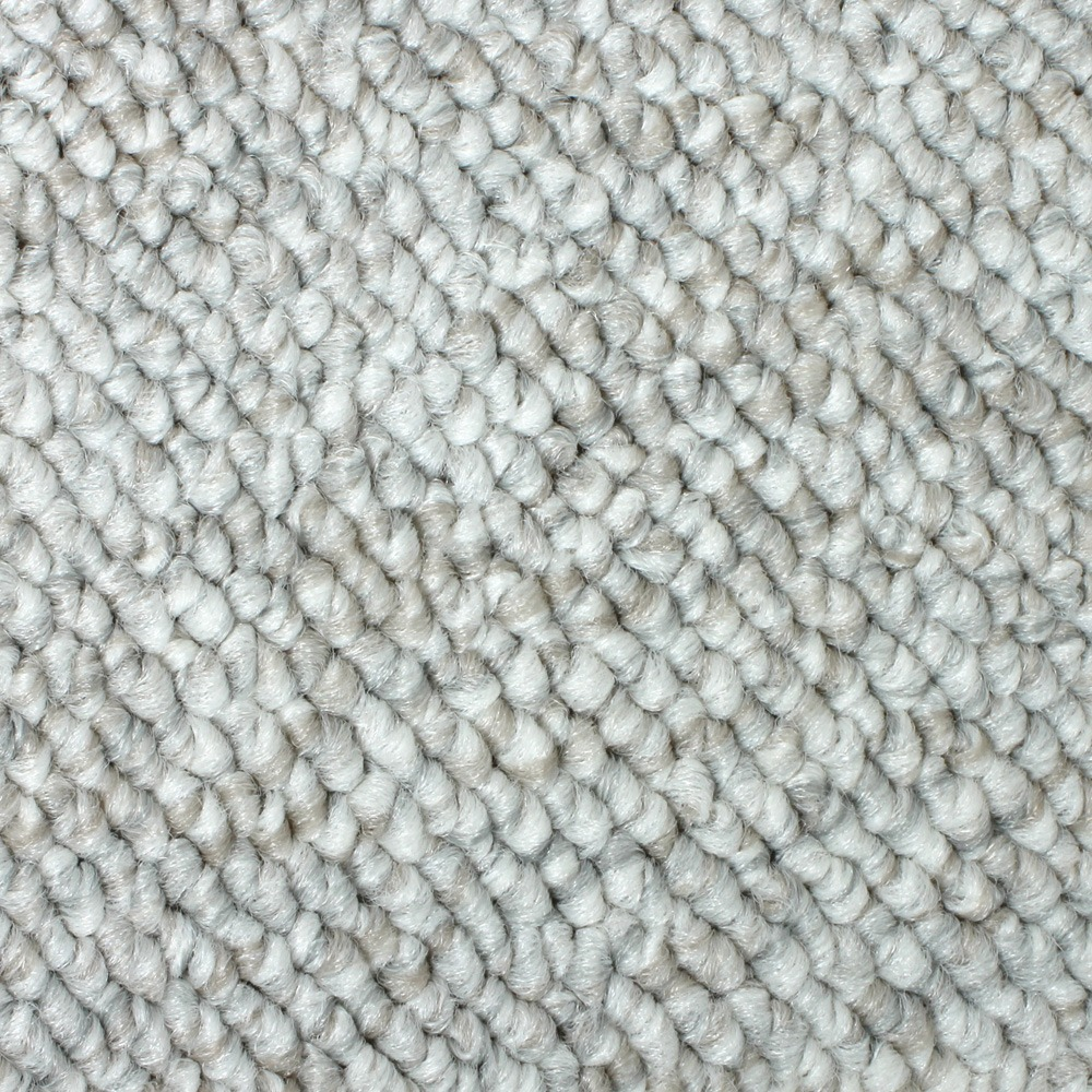 Marine Berber Dunes Pebble Action Upholstery Supply