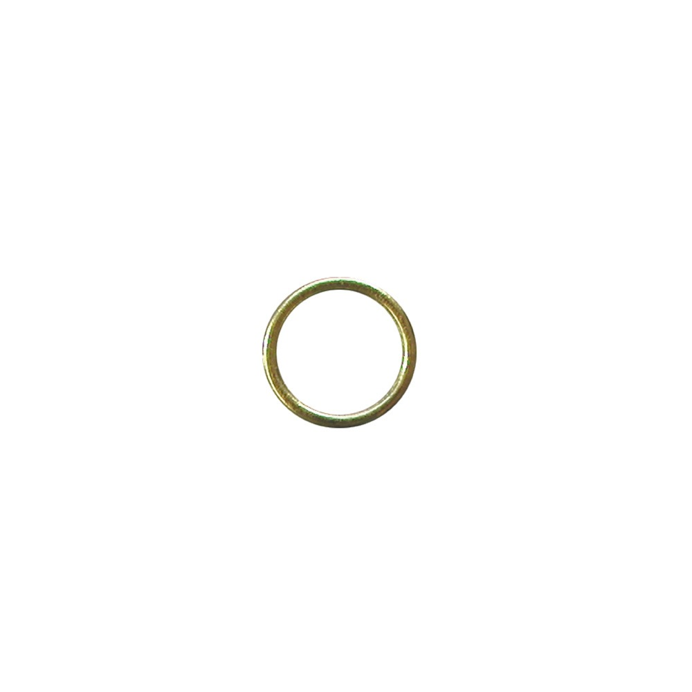 Brass Rings DRR11065