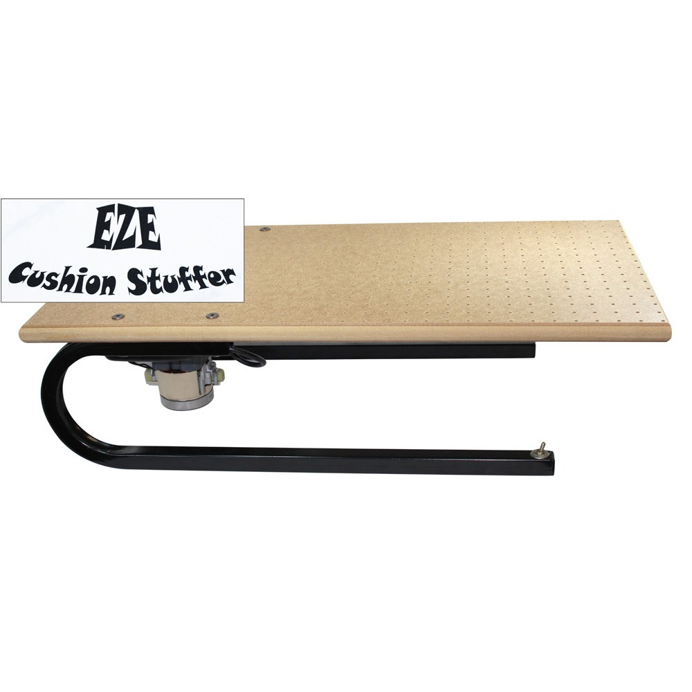 Eze Cushion Stuffer Action Upholstery Supply