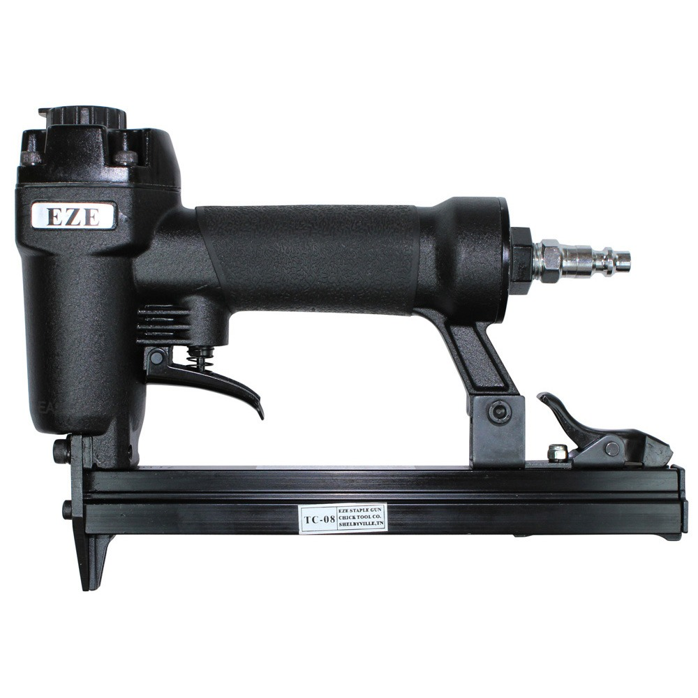 Staple Guns Eze Staple Guns Action Upholstery Supply