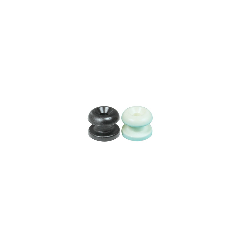 Stayput Fastener Attaching Knob Action Upholstery Supply