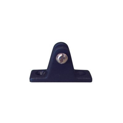 Large Deck Hinge F V52070