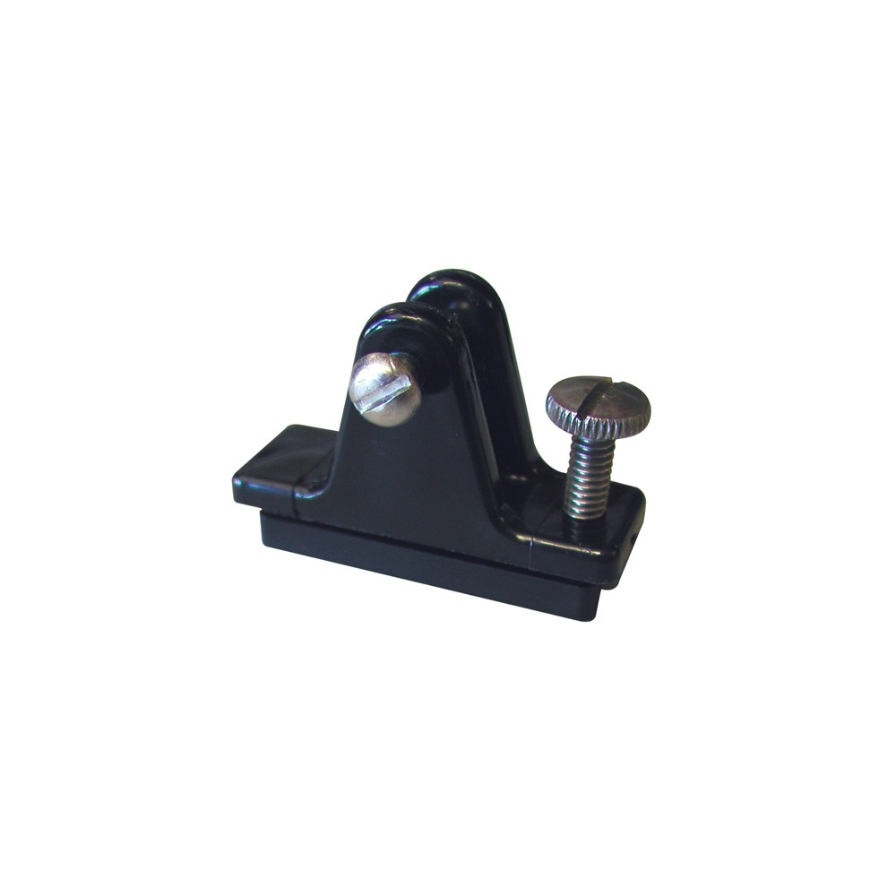 Right Deck Hinge Slide Lock Combo Action Upholstery Supply