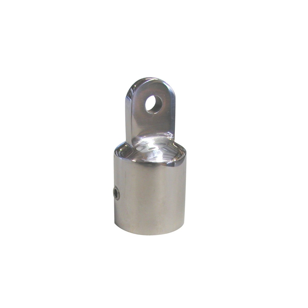 Eye End with bolt F V6605 F V6610