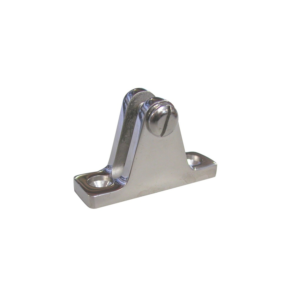 90 Degree Deck Hinge(bolt) F V6625