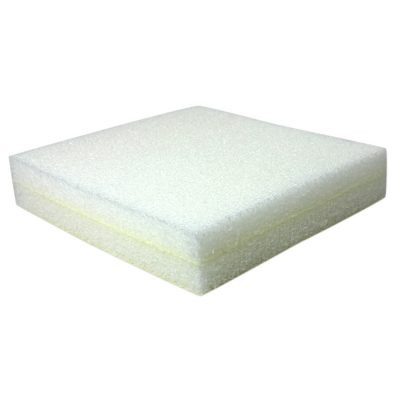 PE Closed Cell Foam FCCPE15