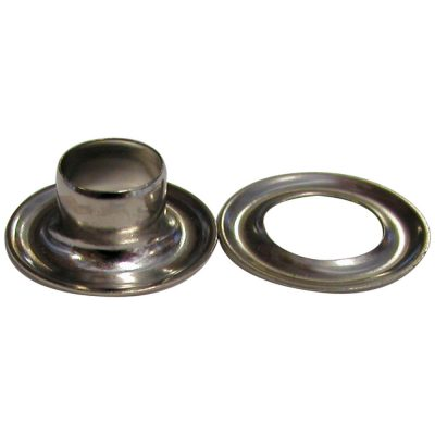 Grommets and Washers GRN