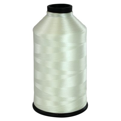 Soft Nylon Thread N15W