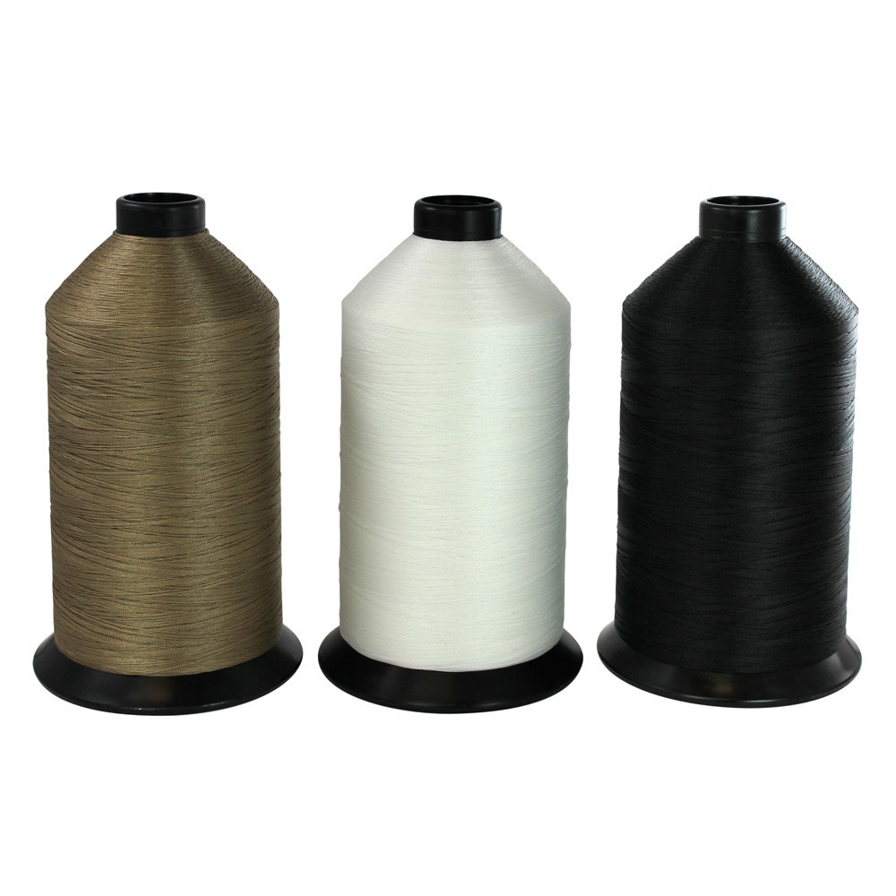 Home Products Nylon Thread 60