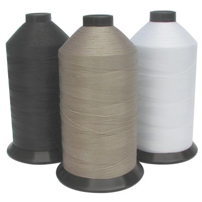 Nylon Monocord Thread NV92