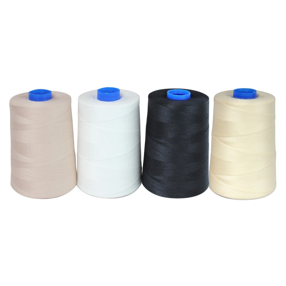 Tex40 Spun Polyester Action Upholstery Supply