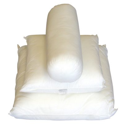 Pillow Forms PFD PUF