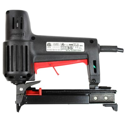 Interchange Electric Staple Gun STX7E
