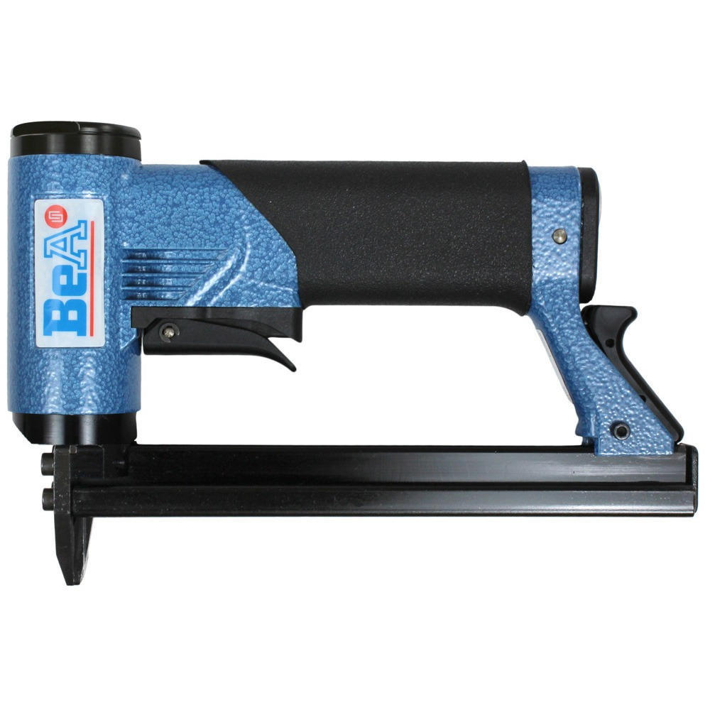 Bea Staple Guns STXBEA401 7