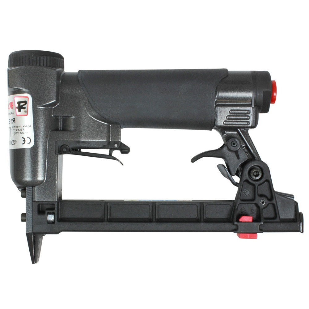 Empire/Rainco Staple Guns STXF1B 7