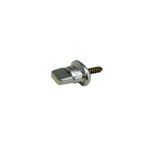 Brass Wood Screw TB78324C