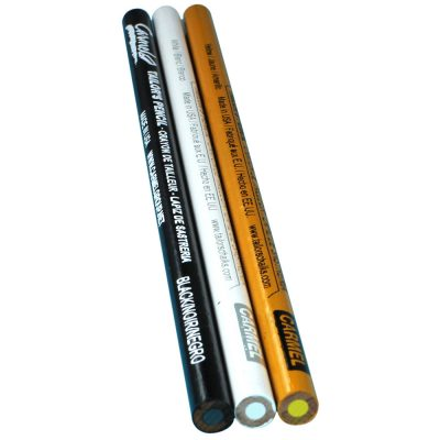 Tailor's Pencils TCP107