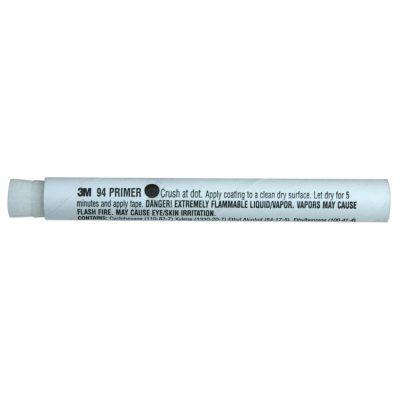 3m-94 primer adhesive promoter