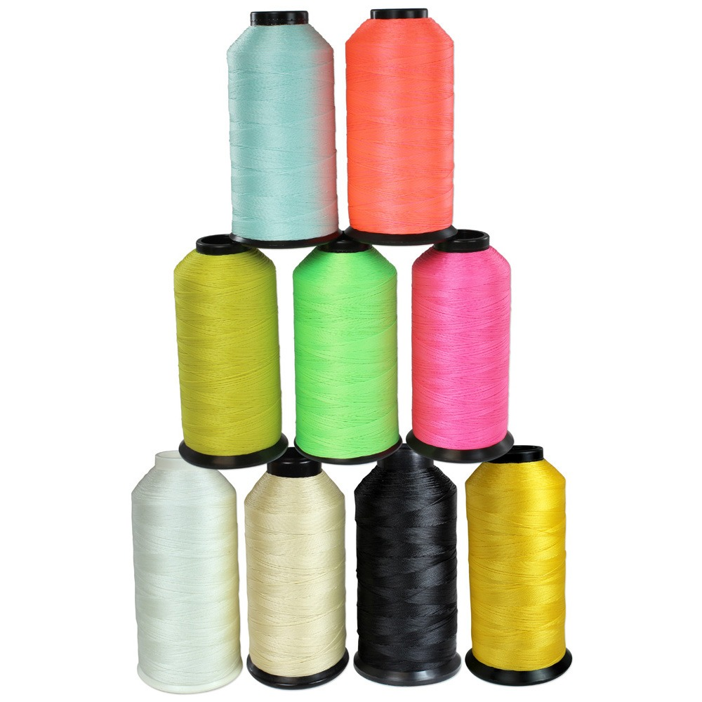 Economy 69 Nylon Thread N694