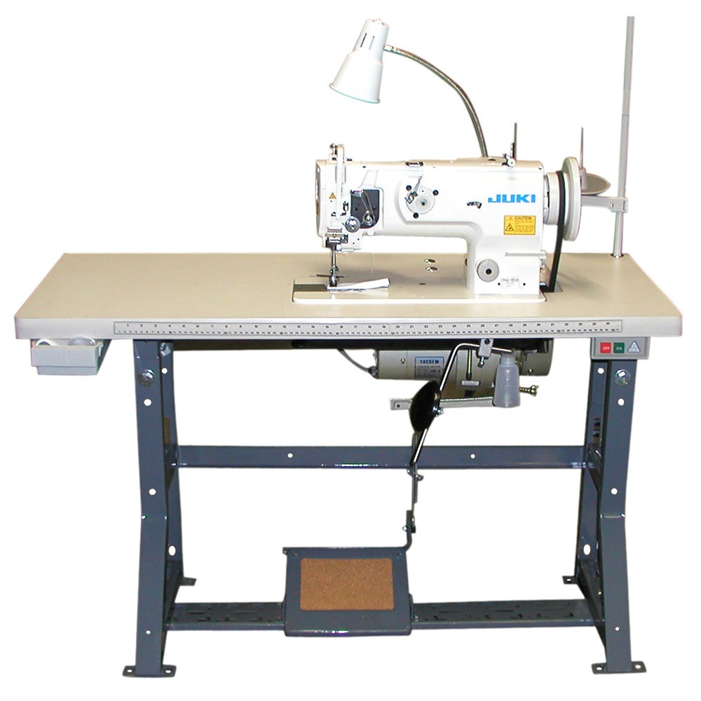 Sewing Machines Action Upholstery Supply