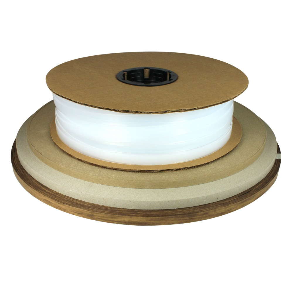 Blind Tacking Tape Action Upholstery Supply