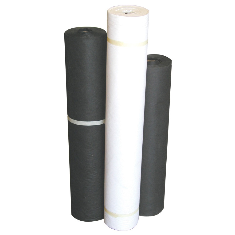 Dust Cloth Black Bottom Action Upholstery Supply