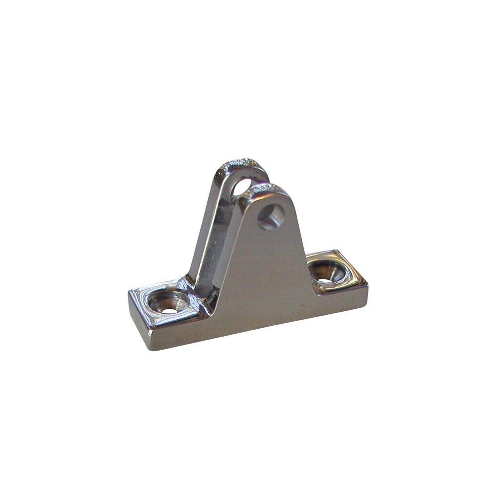 90 Degree Deck Hinge (pin) F V6630
