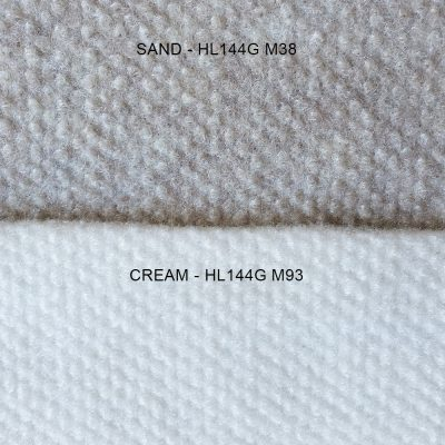 Hull Liner – Headliner Marine Fabric