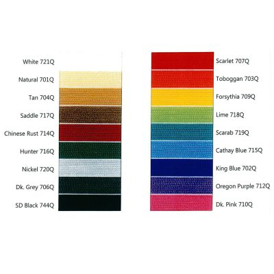 Tex 270 Nylon Thread N270