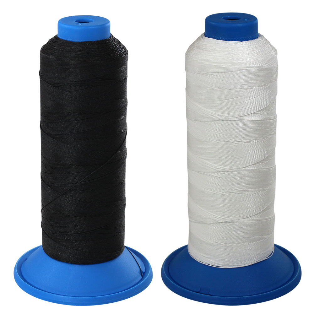 Solar Thread Action Upholstery Supply