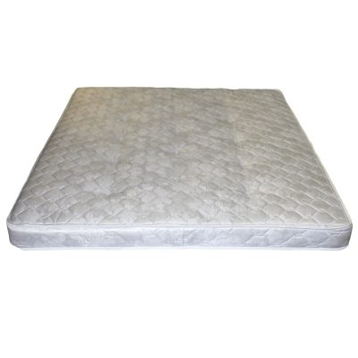 Inner Spring Mattress for Sleeper Bed Mechanism SBM