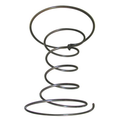 Perfect Coil Springs