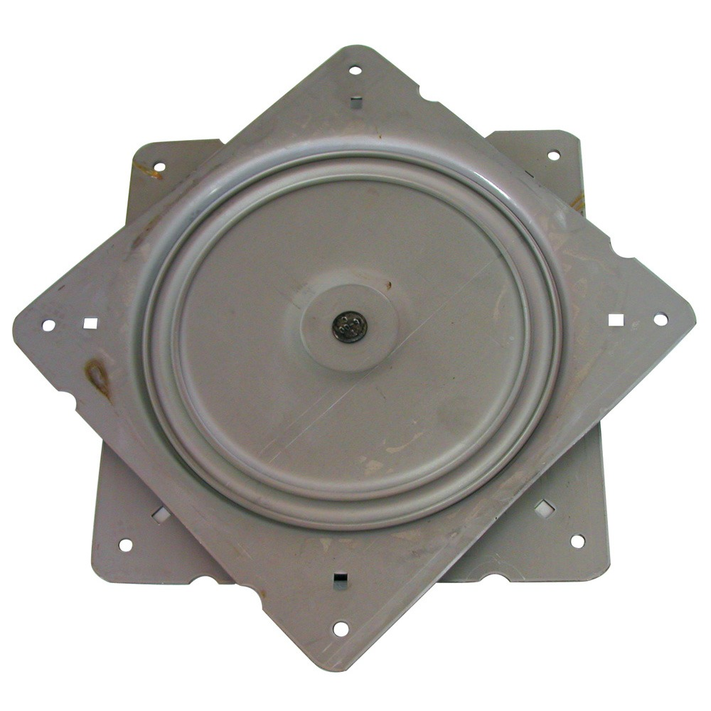 Swivel Plates - Action Upholstery Supply