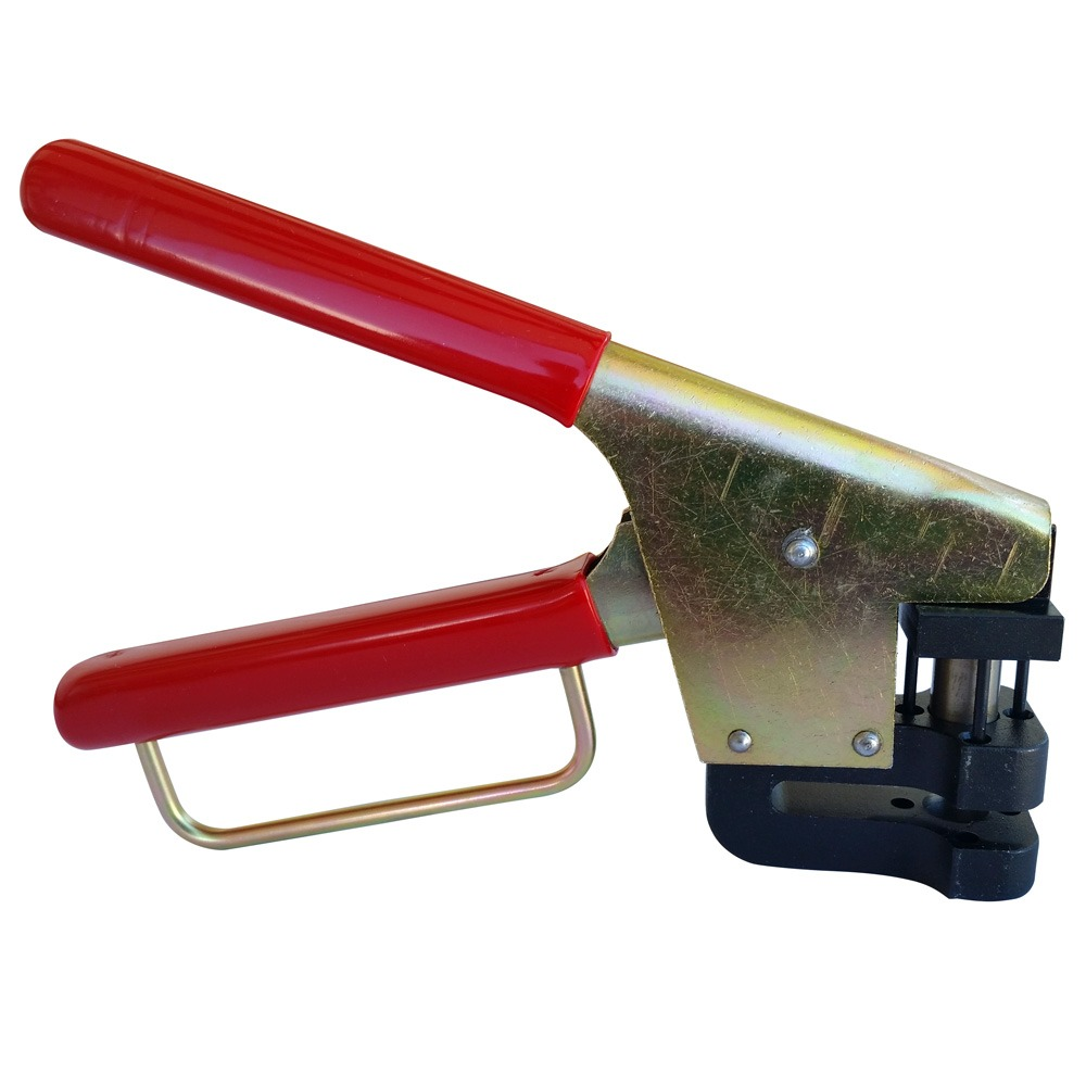 E Z Tool Punches Action Upholstery Supply