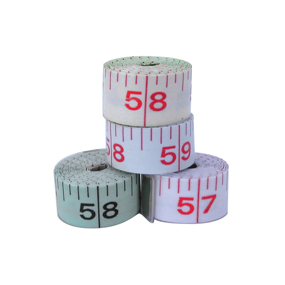 60 Quot Soft Tape Measure Action Upholstery Supply
