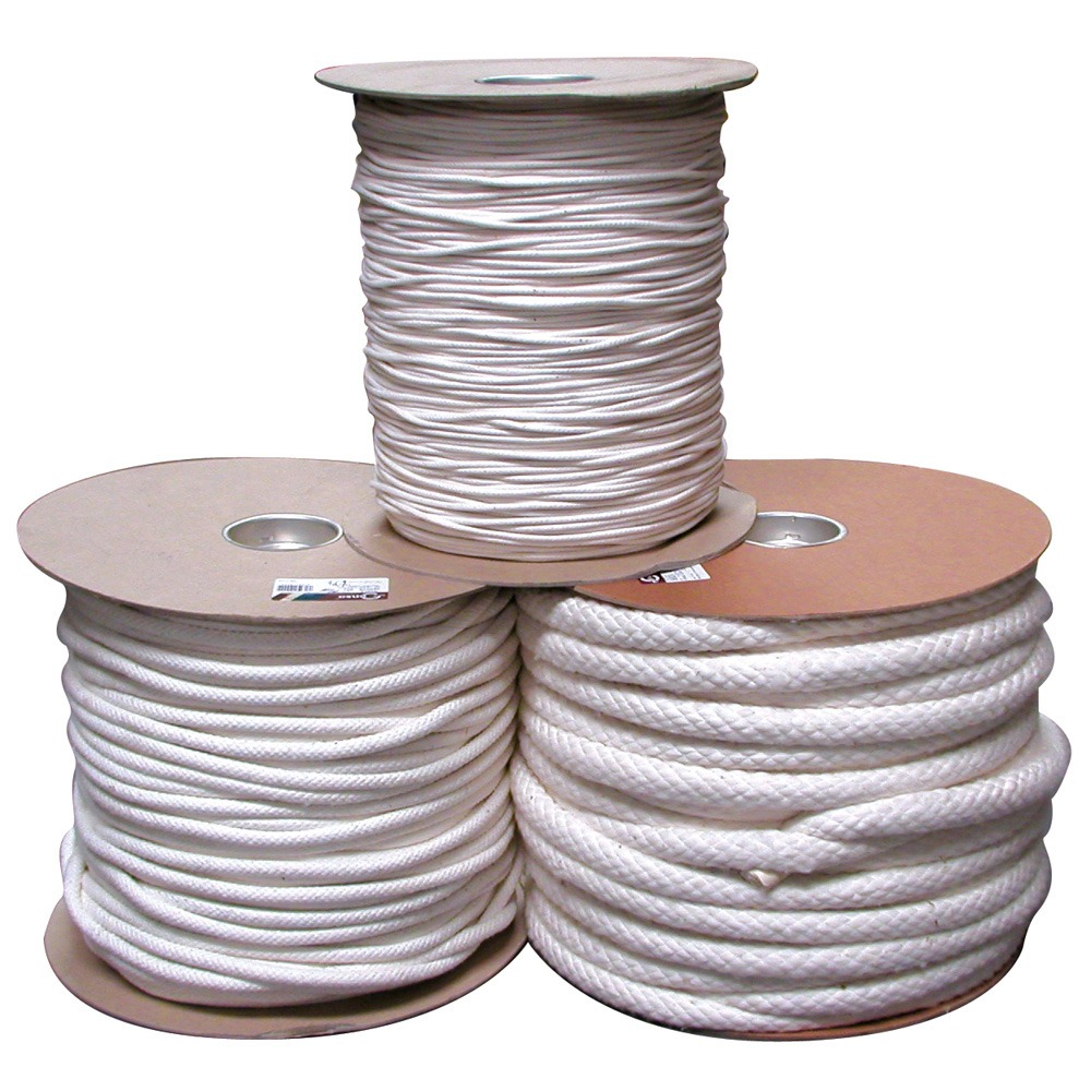 Cotton Welt Cord 10 Lb Spools Action Upholstery Supply