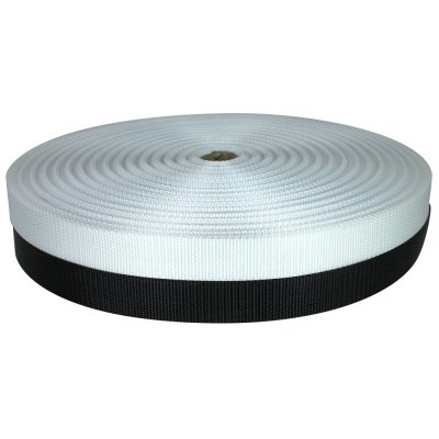 Heavy Duty Nylon Webbing WEBN-HD
