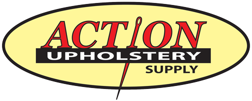 Action Upholstery Supply
