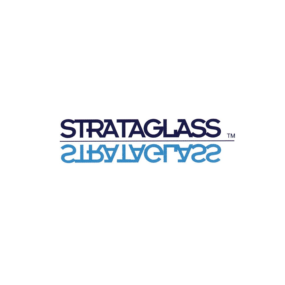 Strataglass Action Upholstery Supply