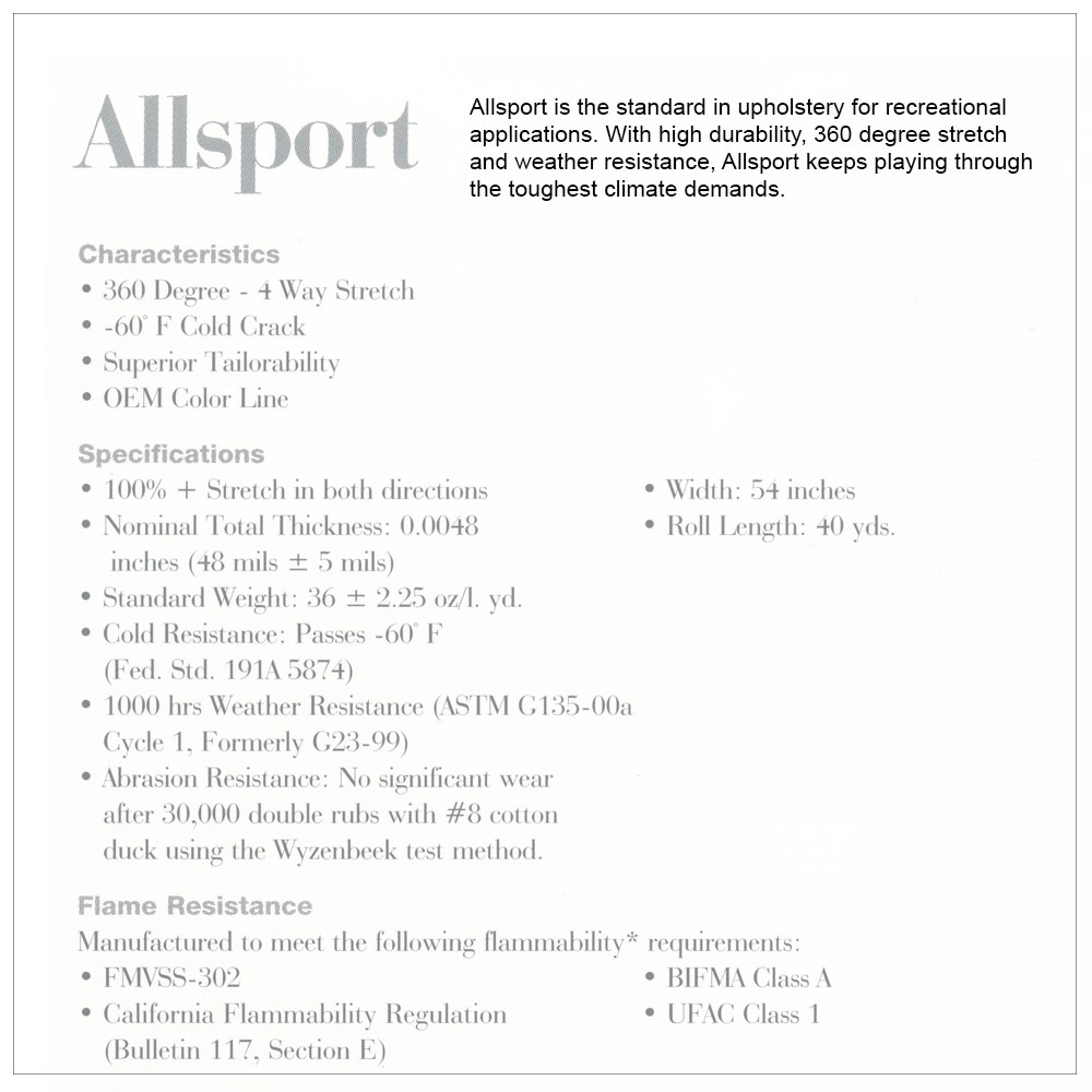 allsport-back